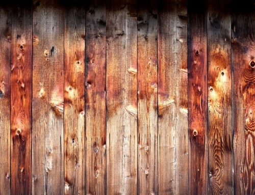 Tips on How to Maintain and Preserve Your Deck